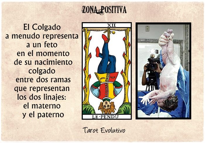 [Imagen: 12_El_Colgado_Feto_Tarot_Evolutivo_Gipuzcoa.jpg]